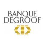 logo-banque-degroof