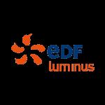 logo-edf-luminus