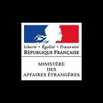 logo-ministere-affaires-etrangeres